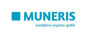 Logo-Muneris-workforce