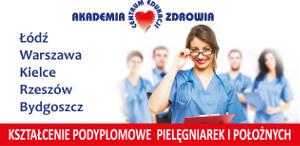 Oferty szkoleńdla pielęgniarek