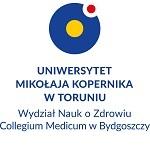 Uniwersytet Mikołaja Kopernika w Toruniu Collegium Medicum w Bydgoszczy