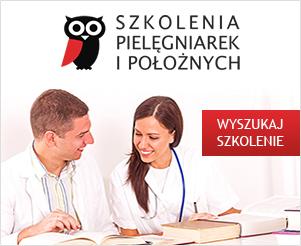 Oferty szkoleniowe dla pielęgniarek