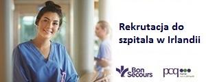 Oferty pracy dla pielęgniarek dolny śląsk