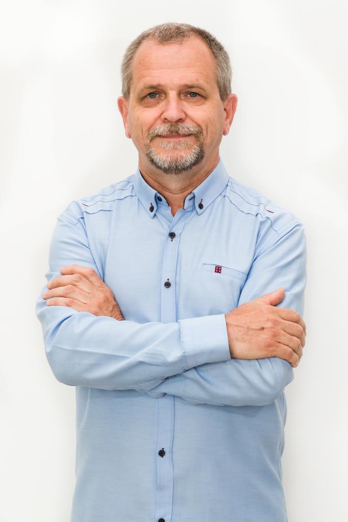 redaktor naczelny pielegniarki.info.pl