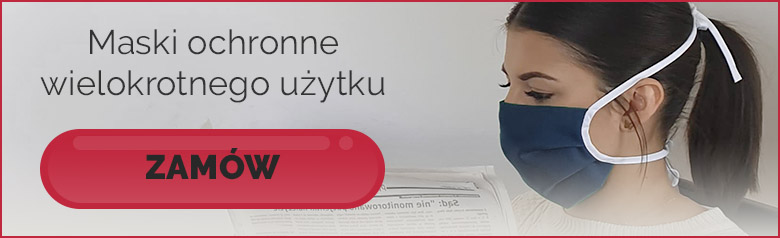 Praca dla pielęgniarki. Od 4800 PLN.