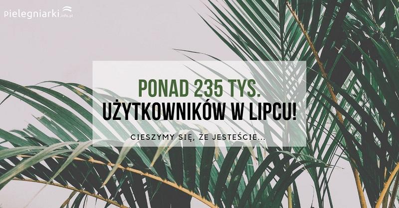 Związek pielęgniarek o likwidacji 1 200 PLN do podstawy.