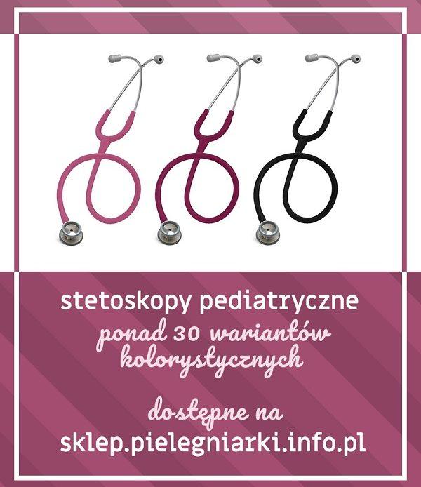 Praca dla pielęgniarki – 6,94 PLN brutto/godz.