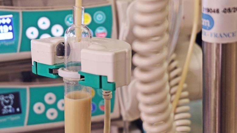 Dodatki za Covida: Lekarz 150 PLN/godz. Pielęgniarka 15 PLN/godz.