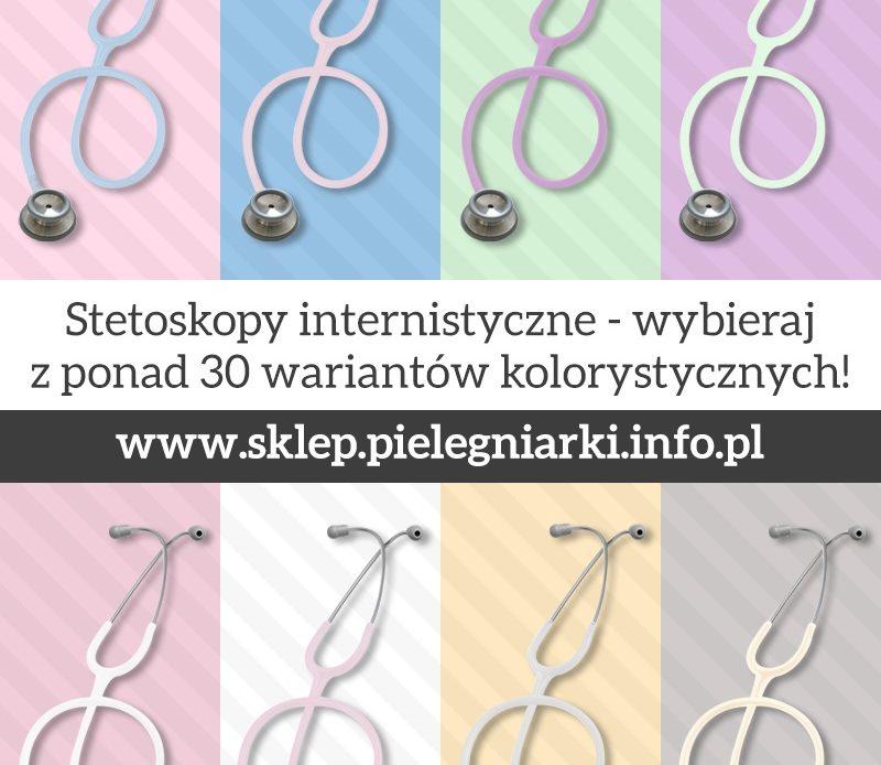 Sejm przyznał położnym kompetencje pielęgniarek.