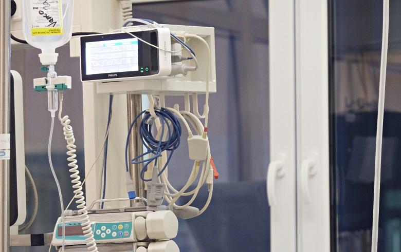 Pielęgniarki – zmiany w grupach zaszeregowania.