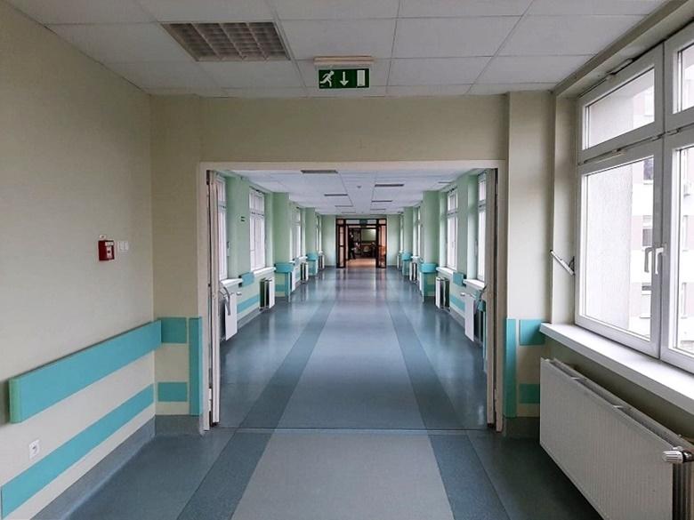 Pielęgniarki – to jest nasze żądanie.