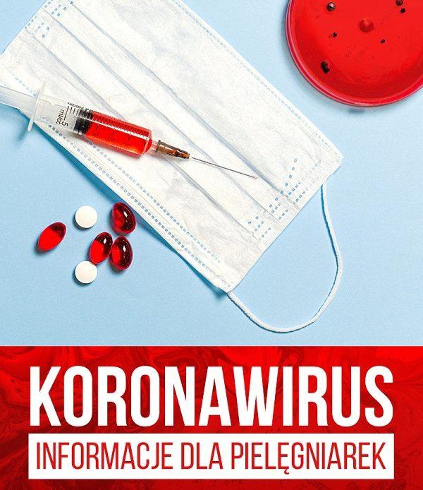 Praca dla pielęgniarki specjalistki. Za jakie wynagrodzenie przy średniej krajowej 5,3 tys. PLN.