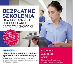 """Poseł: """"w związku z obecną sytuacją pielęgniarek i położnych w polskim systemie ochrony zdrowia"""", zadaje ministrowi zdrowia sześć pytań."""