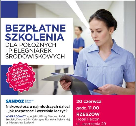 Zobacz odpowiedź wiceministra zdrowia (pielęgniarki) na pytanie posła: W jaki sposób Ministerstwo zamierza rozwiązać bariery zatrudnienia pielęgniarek chociażby z Ukrainy w Polskich szpitalach?