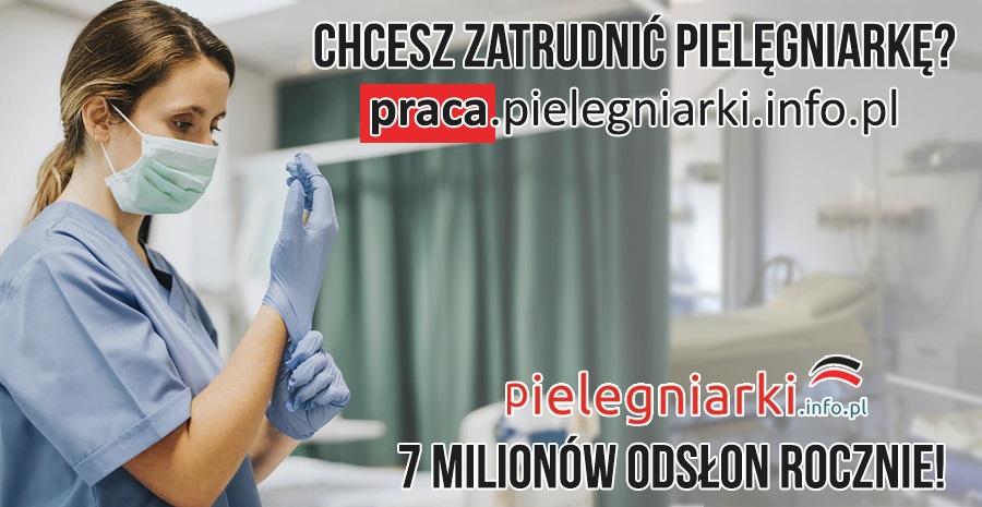 Dwie pielęgniarki pracują na tych samych stanowiskach mając ten sam zakres obowiązków! Ustawa narzuca dla nich różną wysokość wynagrodzenia zasadniczego. Jak powinien postąpić pracodawca? Odpowiada Józefa Szczurek-Żelazko.