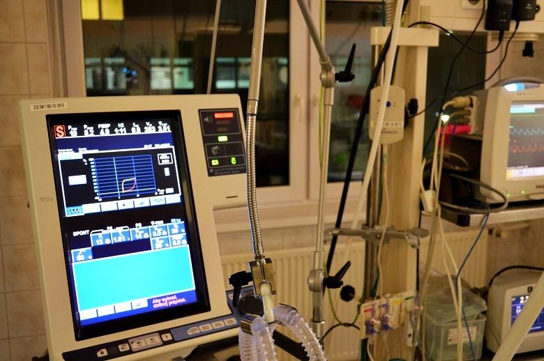 Pielęgniarki też popełniają błędy medyczne.