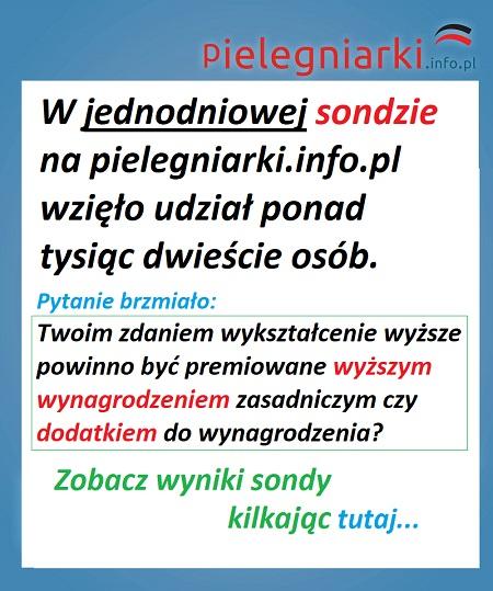 Wiceminister zdrowia Józefa Szczurek-Żelazko wzięła udział w spotkaniu dotyczącym wynagrodzeń w ochronie zdrowia… Zobacz szczegóły…