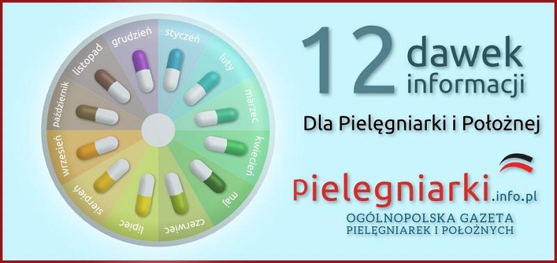 Instrukcja złożenie podpisu pod petycją – STOP deprecjacji zawodu pielęgniarki i położnej w Polsce! PROTESTUJEMY przeciwko zrównaniu najniższego wynagrodzenia zasadniczego pielęgniarki i opiekuna medycznego.