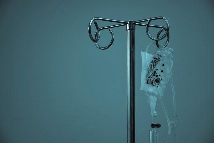 Pielęgniarki: Przecież już tak było, już to przerabialiśmy.