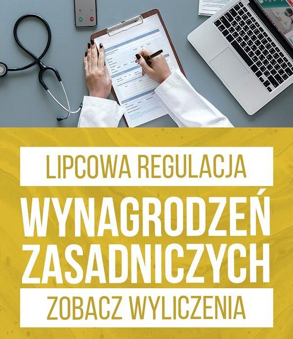 Pielęgniarki – bezpłatne polisy Covid19 aneksowane przez PZU.