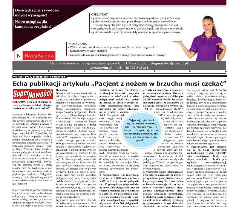 Żłobek w Krakowie poszukuje pielęgniarki/położnej na stanowisko opiekunki do dzieci w wieku do lat 3. Wynagrodzenie 2400 brutto + możliwa premia.