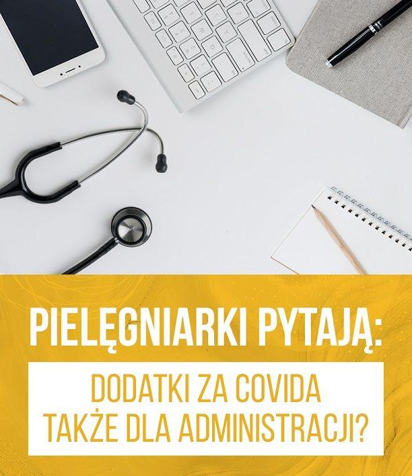 Pielęgniarki – 7 dni pracy / 7 dni odpoczynku.