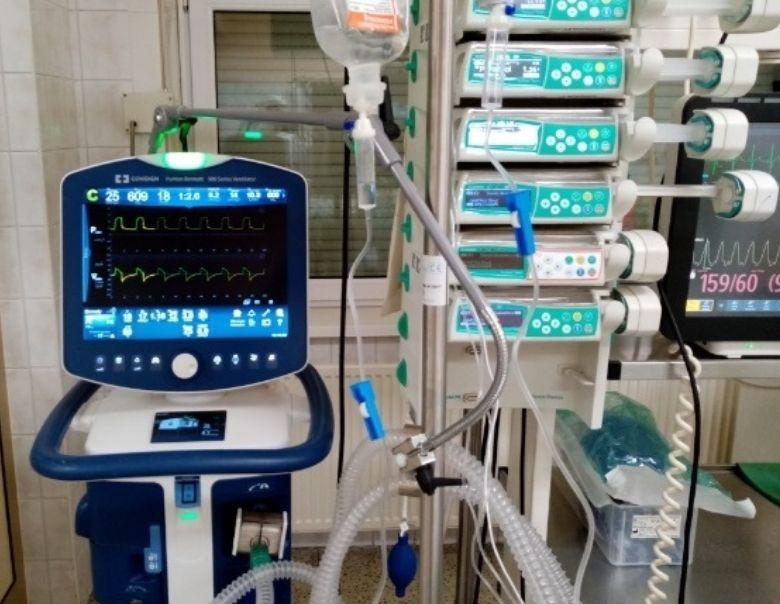 Pielęgniarki napisały list otwarty do dyrektorów szpitali.