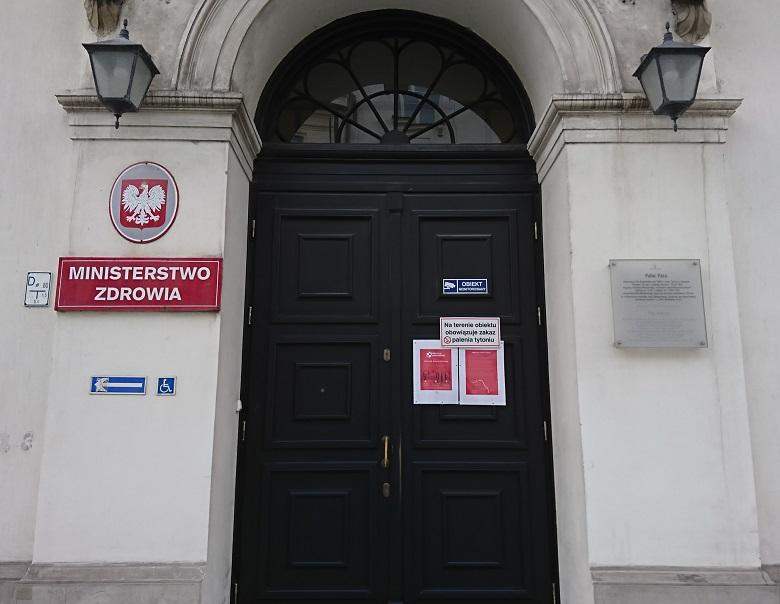 Pielęgniarki z Ukrainy – zasady zatrudniania.