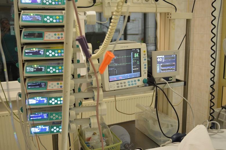 Cennik za usługi pielęgniarskie w Warszawie.
