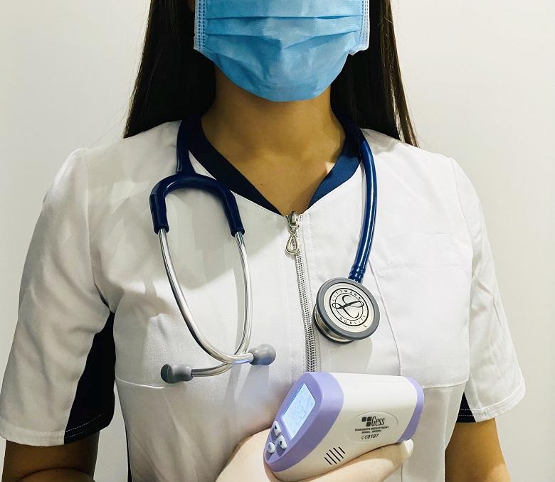 Pielęgniarkom wynagrodzenie zrównano z sekretarkami i opiekunami.