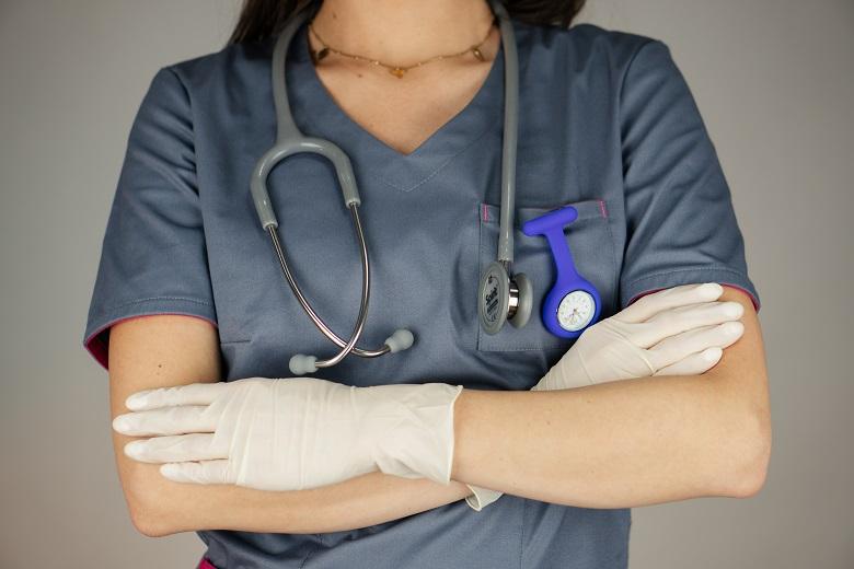 Pielęgniarka – MZ o zembalowym, w tym na kontraktach.