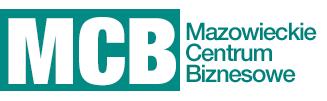 Mazowieckie Centrum Biznesowe