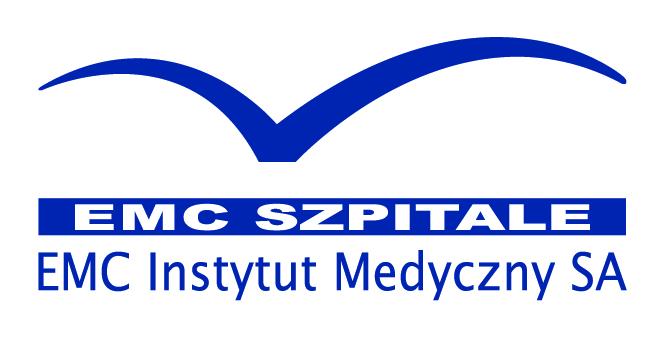 Pielęgniarka/Pielęgniarz – Piaseczno