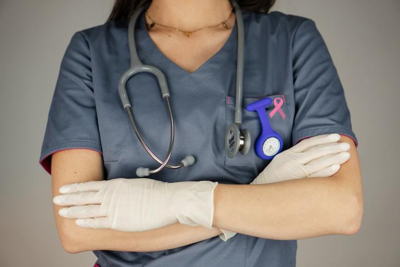 Pielęgniarki, położne – badajcie się!